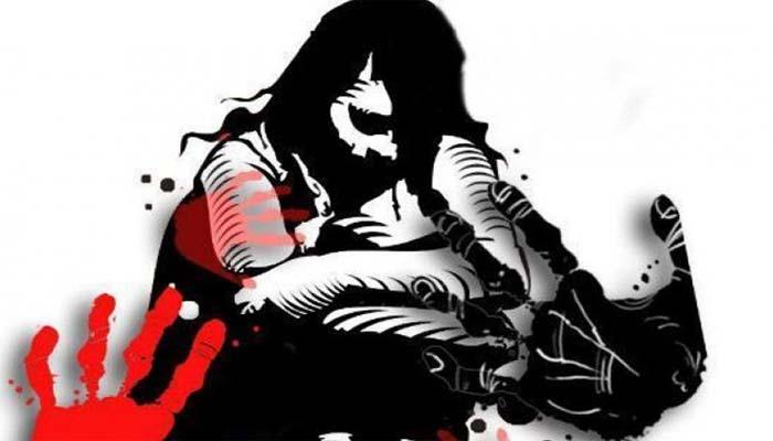 মাধবদীতে নারী শ্রমিককে গণধর্ষণ: ২০ দিন পর মামলা