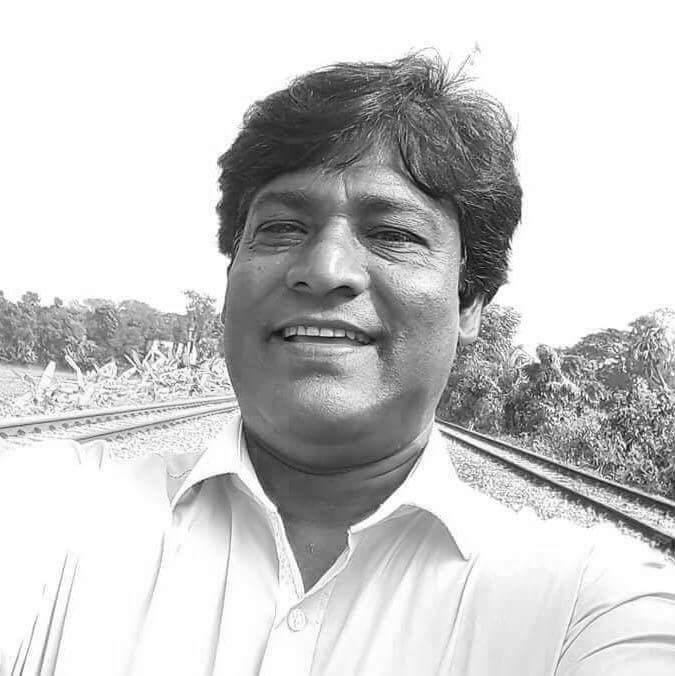 সাংবাদিক কাশেম রানার মৃত্যুতে টঙ্গী সাংবাদিক ক্লাবের শোক প্রকাশ