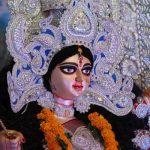 Mahalaya celebrated amid COVID-19, Durga Puja starts on Oct 22