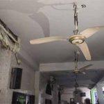 Gas pipe leakage caused N'ganj mosque blast: Report