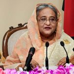 Health Ministry did well in dealing with pandemic: PM