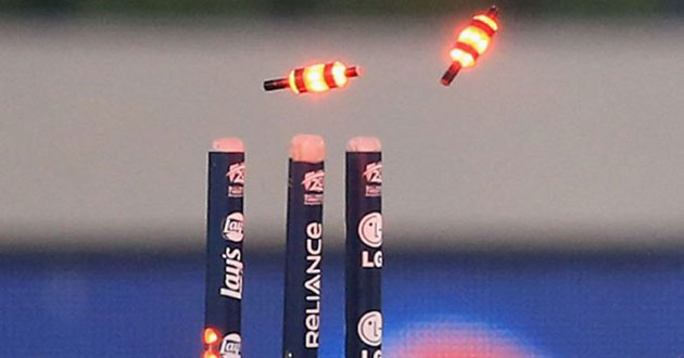 ১৮ রানেই অলআউট পুরো দল!